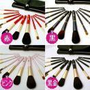 熊野化粧筆ギフトセット
