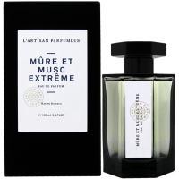 ラルチザン パフューム<BR>L'Artisan Parfumeur<BR>フレグランス各種