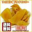 ドライマンゴー(フィリピン産)300g【送料無料】