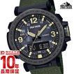 カシオ 腕時計 PRG−600YB−3JF