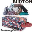 BURTON バートン アクセサリーケース