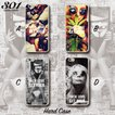 iPhone11 ケース 11Pro iPhoneX/XS XSMax XR ケース iPhone7 ケース 「セクシー sexy マリファナ ガンジャ 」 スマホ 【301】オリジナルデザイン