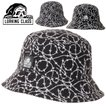 LURKING CLASS ラーキングクラス ハット メンズ BARBED WIRE HAT 2020秋冬