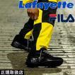 Lafayette(ラファイエット) Lafayette × FILA MINDBLOWER
