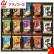 アマノフーズ バラエティギフト M-500R/30食入り/各種ご贈答/福山セブントップ