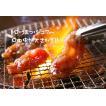 牛肉豚肉よりも3ランク上のうまみ!上質な焼肉用の馬肉!初春にも!【熊本新鮮馬さがり200gの送料無料ギフトセット】BBQキャンプやパーティーに!