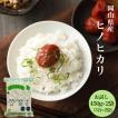 お米 900g 令和2年産 国内産 岡山県産ヒノヒカリ 450g(3合)×2袋 メール便 白米 精米 国産 お試し 米 食品 安い 1kg以下 ポイント消化