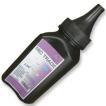 ブラザー 詰め替え用トナー 粉 100g