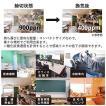 # 日本製 # 二酸化炭素濃度計測器