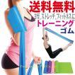 送料無料 トレーニング チューブ ゴム ヨガ ベルト ヨガ yoga フィットネス training tube