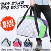 ボストンバッグ レディース メンズ 旅行 人気 修学旅行 高校生 ボストン 大容量 大きい ボストンバッグ