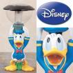 完売致しました。ソーラーライト ( ドナルド ) ディズニー ( DISNEY Donald Duck ドナルドダック 灯り ソーラー 充電式 ガーデンライト LED 照明 SD-0095)