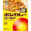 大塚食品 ボンカレーゴールド 甘口 180g ×30箱入(1ケース)