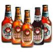ビール ギフト セット 常陸野ネストビール 330ml 5本 詰め合わせ 飲み比べ ケース 茨城県 木内酒造 地ビール クラフト 麦酒 お酒贈り物 ご贈答