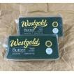 グラスフェッドバター 1KG×2個セット ニュージーランド産