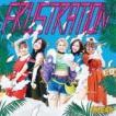 初回盤Type-A(取) SKE48 CD+DVD/FRUSTRATION 19/7/24発売 オリコン加盟店