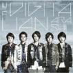 通常盤 嵐 CD/THE DIGITALIAN 14/10/22発売