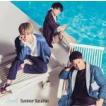 初回限定盤B(取) Lead CD+DVD/Summer Vacation 19/7/24発売 オリコン加盟店