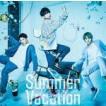 通常盤(初回プレス)(取) Lead CD/Summer Vacation 19/7/24発売 オリコン加盟店