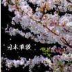 V.A. 2CD/決定盤 日本軍歌 ベスト 18/10/3発売 オリコン加盟店