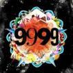 通常盤(初回仕様/取) THE YELLOW MONKEY CD/9999 19/4/17発売 オリコン加盟店