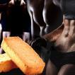 業界最安値に挑戦 本格派ダイエッターをサポート!!ソイプロテインplus 豆乳おからプロテインクッキー1kg  徳用BIGサイズ