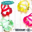 ブッシャーマスク Beuchat Maxlux S ダイビング シュノーケル ゴーグル レディース メンズ BCT151