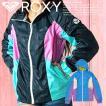 ロキシー ROXY ウィンドブレーカー レディース BJK131109