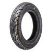 タイヤ 90-90 2本 ダンロップ スクーター バイク タイヤ 1本あたり2879円 DUNLOP RUNSCOOT D307 前後輪共通