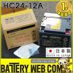 日本製 HC24-12A 日立 新神戸 JIS規格・小型制御弁式…