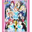 BD Aqours / ラブライブ!サンシャイン!! Aqours 3rd LoveLive! Tour〜WONDERFUL STORIES〜 (Blu-ray Disc)[ランティス]《発売済・在庫品》