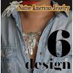 ゴローズ好きに 売れ筋 注目  三代目 EXILE ネイティブ アメリカン フェザー ネックレス  イーグル  チェーン  トレンド  メンズ