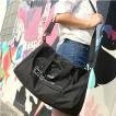 ボストンバッグ トラベルバッグ 旅行バッグ キャリーオンバッグ 折りたたみ ショルダーバッグ 大容量 防水 収納 旅行用 出張 軽量 旅行用品
