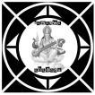 abaoaqu(アバオアクゥ):samatwa【音楽 CD Mini Album】