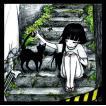 黒猫財閥:ゆびきり【音楽 CD Maxi Single】