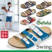 ビルケンシュトック ビルケン BIRKENSTOCK Betula Swing(ベチュラ スウィング)