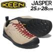 ジャスパー キーン KEEN/Jasper/スニーカー/メンズ シューズ/1274