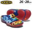 KEEN キーン/Yogui Arts ヨギ アーツ/アウトドア レディース サンダル 靴 クロッグ/キャンプ フェス 旅行 カジュアル リラックス 女性 1014911/YOGUIarts