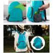 バッグインバッグ bag in bag バックインバック コンパクト リュック 送料無料 旅行にコンパクトに 整理整頓