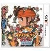 3DS イナズマイレブン1・2・3!! 円堂守伝説