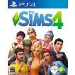 11/17発売(発売前日出荷)【封入特典つき】PS4 The Sims 4
