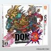 3DS ドラゴンクエストモンスターズ ジョーカー3
