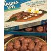 ハワイ お土産 マウナロア マカダミアナッツ チョコレート 5oz