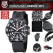 安心2年保証 LUMINOX ルミノックス 腕時計 3051 カラーマーク メンズ・レディース ウォッチ 男性用腕時計