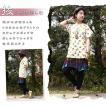 ユニセックスフルーツTシャツ   パイナップル    ファッション  レディースファッション  トップス  カットソー、Tシャツ  半袖  柄、パターン