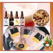 城崎ビール&燻製セット 送料無料 福袋