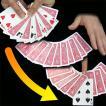オートリバース 東京マジック マジック・手品・簡単・簡単な手品・テンヨー・トランプ・忘年会・手品グッズ・手品用品