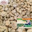生豆 コロンビア サントゥアリオ農園 レッド ティピカ グアヤボス (スペシャルティコーヒー) 500g|自家焙煎 スペシャルティコーヒ−