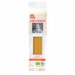 創健社 ジロロモーニ デュラム小麦 有機スパゲッティ 500g