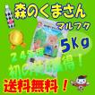 九州の米、28年産【】丸福、森のくまさん、5Kg白米、(熊本の米)